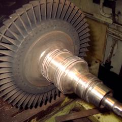 motori navali industriali  produzione propria